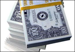 Výhody a nevýhody investice do drahých kovů
