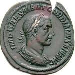 Sběratelská mince