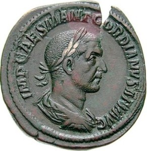 Sběratelská mince - numismatika