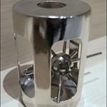 Složení stříbra - kolik stříbra je v investičním stříbru